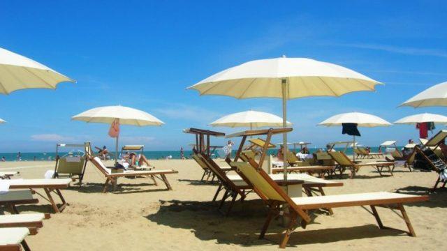 Offerte Hotel Rimini Pensione Completa Spiaggia Compresa Hotel Biancamano