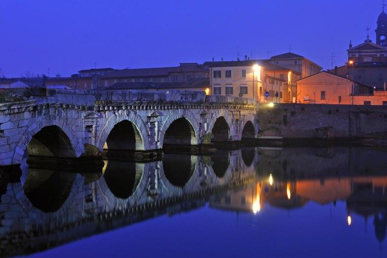 Il Miglior Hotel Di Rimini