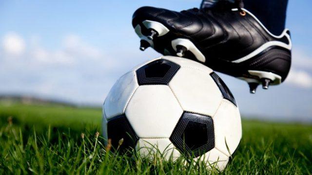 Calcio Per Bambini Rimini : Ritiri sportivi calcio rimini ferrettibeach